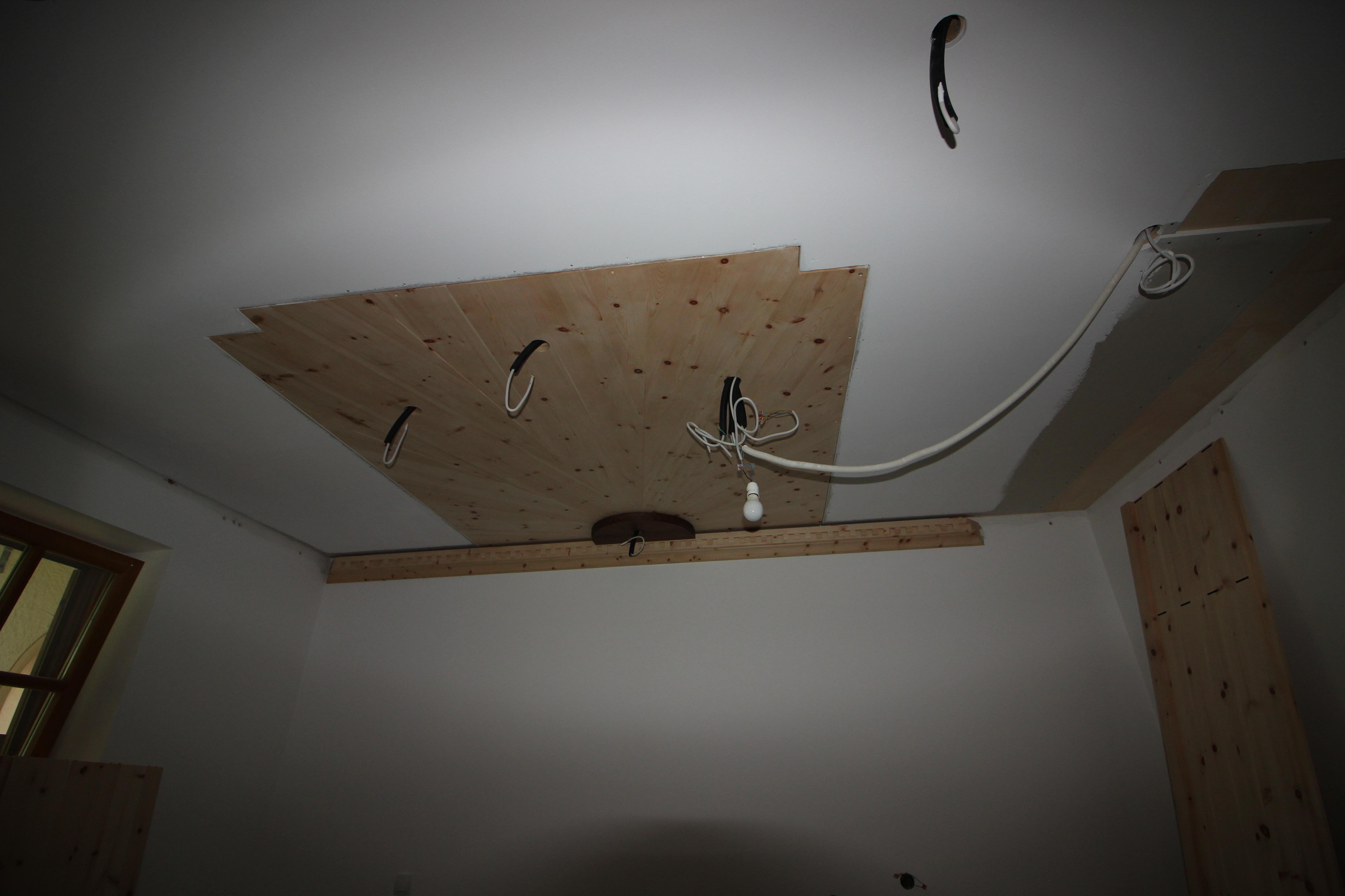Fußboden Aus Zirbenholz ~ Produkte u zirbenholz schlafzimmer