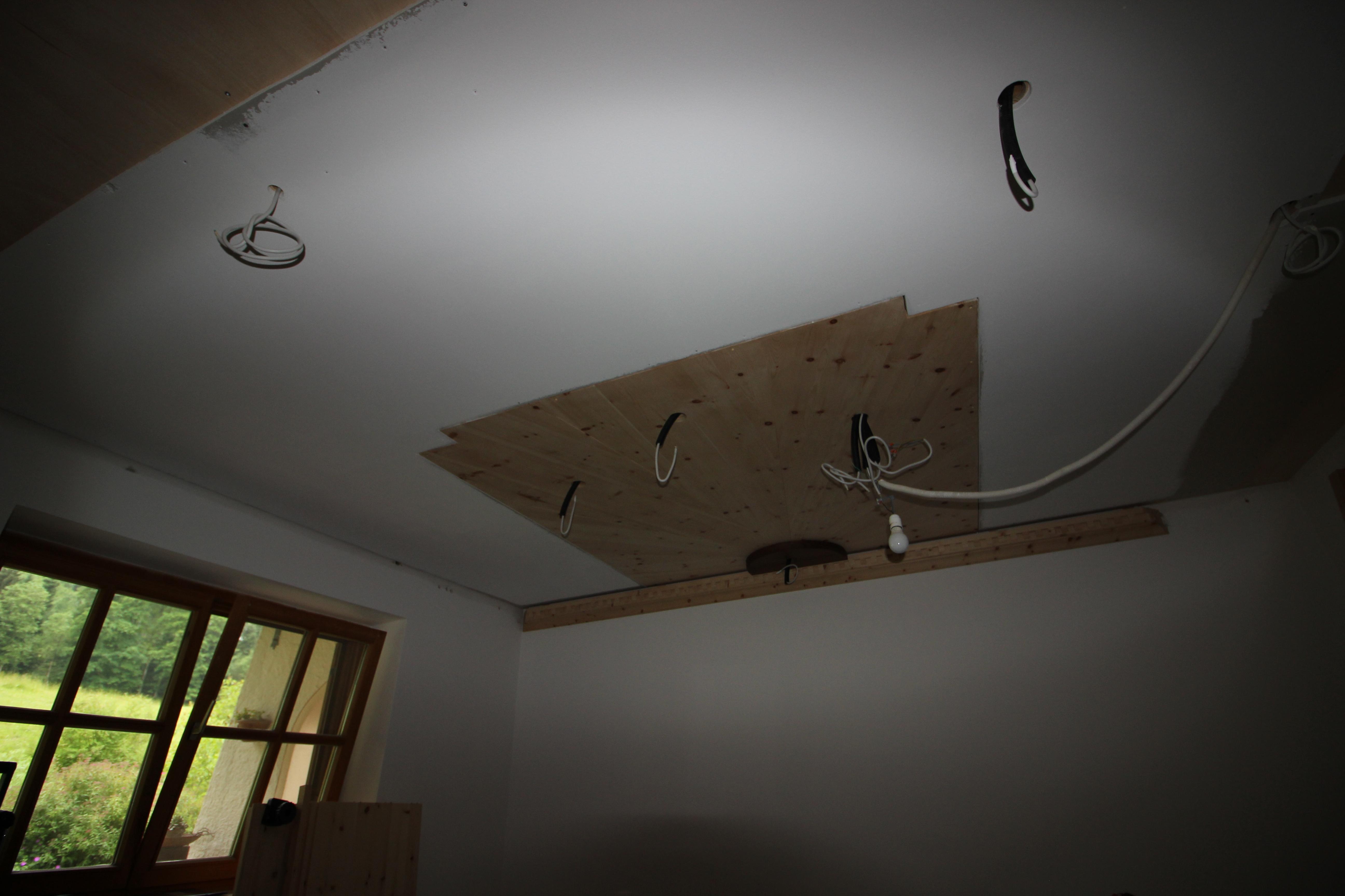 Fußboden Zirbenholz ~ Produkte u zirbenholz schlafzimmer
